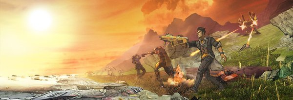0258000005427047-photo-borderlands-2.jpg