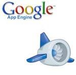 0096000003715274-photo-google-appengine.jpg
