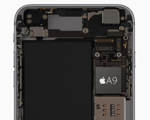 01f4000008184292-photo-iphone6s-chipset.jpg