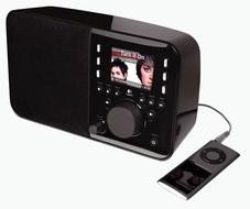 000000be03999954-photo-logitech-squeezebox-radio-3.jpg