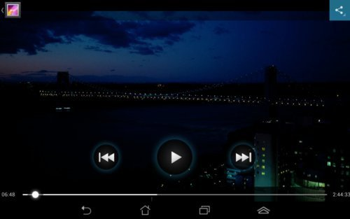 01f4000006474338-photo-asus-fone-pad-screenshots.jpg