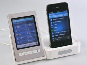 012c000003739604-photo-sonos-controller-200-et-iphone-1.jpg