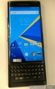 0000012C08172788-photo-blackberry-venice.jpg