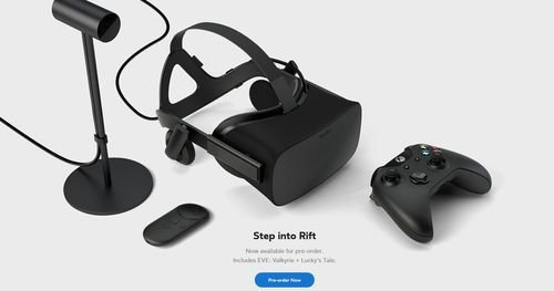 0258000008300616-photo-oculus-rift.jpg