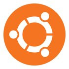 008C000003776856-photo-ubuntu-logo-sq-gb.jpg