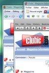 0064000000671294-photo-logo-bloc-navigateurs.jpg