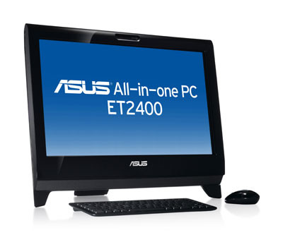 03461210-photo-asus-all-in-one-pc-et2400-series.jpg