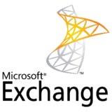 00A0000004241836-photo-microsoft-exchange-logo.jpg