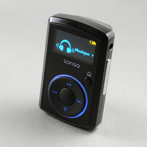 012C000002025432-photo-sandisk-sansa-clip.jpg