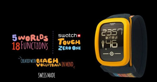 01F4000007952107-photo-swatch-touch-zero-one.jpg