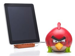 00FA000004330466-photo-angry-birds-ipad-dock.jpg