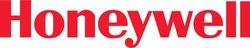 00FA000006055808-photo-honeywell-logo.jpg