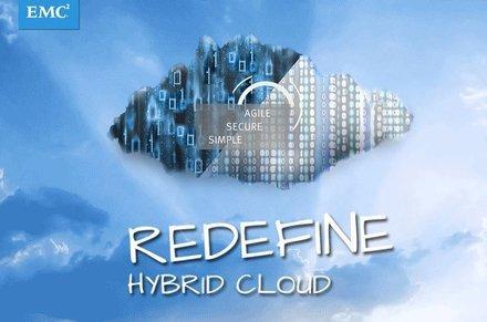 01b8000007718279-photo-emc-cloud-hybride.jpg