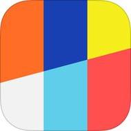 00BE000007706839-photo-logo-facebook-rooms.jpg