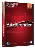 000000C804508618-photo-bitdefender-2012-boxshot.jpg