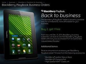 012C000004710624-photo-blackberry-playbook.jpg