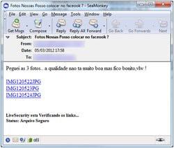 00FA000005022606-photo-dropbox-malware.jpg
