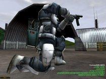 00d2000000108984-photo-universal-combat-a-world-apart.jpg