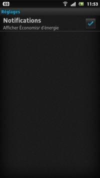 00c8000005217094-photo-test-xperia-u.jpg