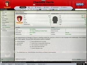 012c000001584930-photo-football-manager-2009.jpg