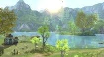 00d2000000705932-photo-aion-the-tower-of-eternity.jpg