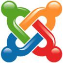0082000003905170-photo-joomla-logo-sq-gb.jpg
