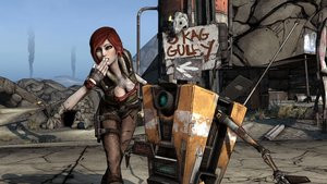 012C000002365742-photo-borderlands.jpg