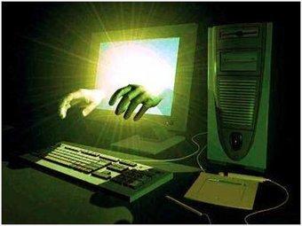 0154000001952836-photo-piratage.jpg