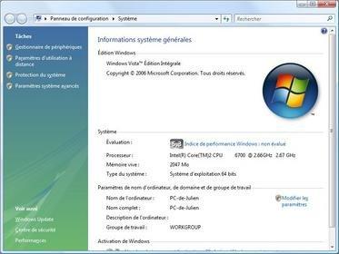 0000011800443303-photo-windows-vista-rtm-64bits.jpg