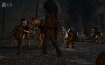00D2000000215504-photo-vanguard-saga-of-heroes.jpg