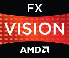 00F0000004354426-photo-amd-vision-2011-fx-logo.jpg