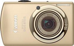 00FA000001632106-photo-canon-ixus-870-is.jpg