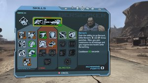 012C000002365744-photo-borderlands.jpg