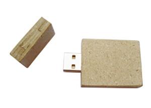 01632280-photo-cl-usb-papier-recycl.jpg