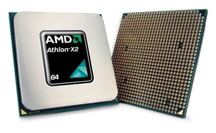 0000010901700304-photo-amd-athlon-x2.jpg