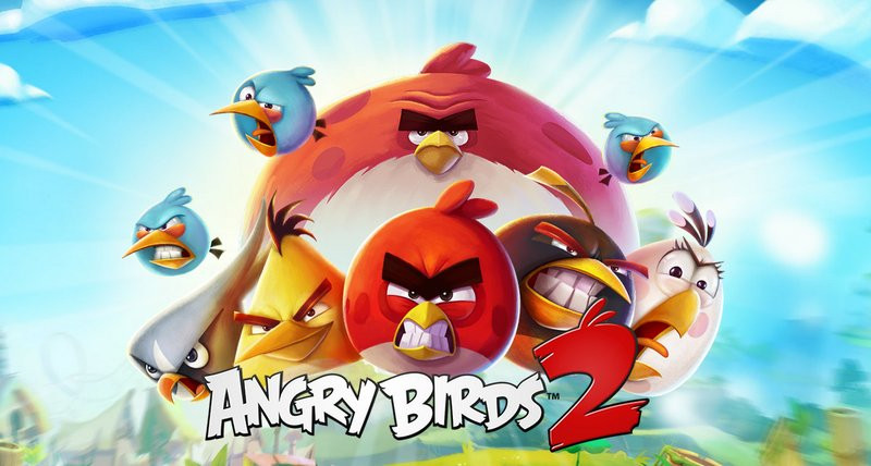0320000008127026-photo-angry-birds-2.jpg