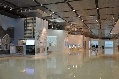 0190000004830068-photo-huawei-vue-showroom-shenzhen.jpg