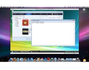 012C000001827392-photo-virtualbox-windows-sur-mac.jpg