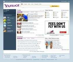 00FA000001632052-photo-yahoo-homepage.jpg