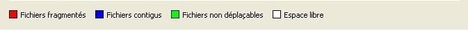 02bc000000776010-photo-nomenclature-d-fragmenteur-windows.jpg