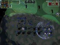 00d2000000706164-photo-supreme-commander-forged-alliance.jpg