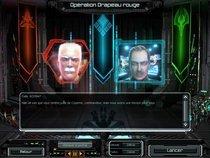 00d2000000706162-photo-supreme-commander-forged-alliance.jpg