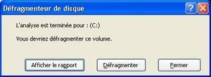 012c000000776014-photo-r-sultat-analyse-d-fragmenteur-windows.jpg