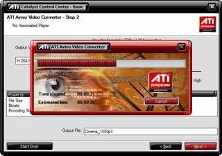 0140000001770502-photo-capture-de-ati-avivo-video-converter.jpg