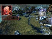 00d2000000706160-photo-supreme-commander-forged-alliance.jpg
