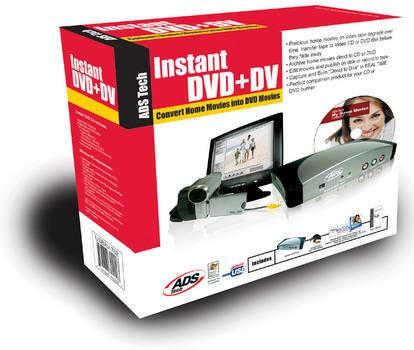 0000015E00064273-photo-bo-te-ads-tech-instant-dvd-dv.jpg