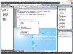 00F0000001631632-photo-edition-php-dans-microsoft-expression-web-2.jpg