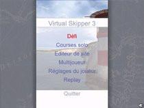 00D2000000063918-photo-virtual-skipper-3.jpg