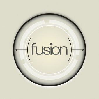 0000015401631610-photo-logo-amd-fusion.jpg