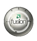 0000011301632336-photo-fusion.jpg
